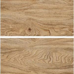 Timber-look Tiles 1200x200