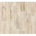 Timber-look Tiles 900x150