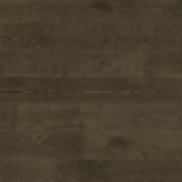 Yukun Timber Flooring Sydney Timber Flooring Godfrey