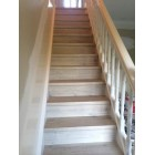 NEWLY FINISHED QUICK STEP STAIRS IMPRESSIVE ULTRA