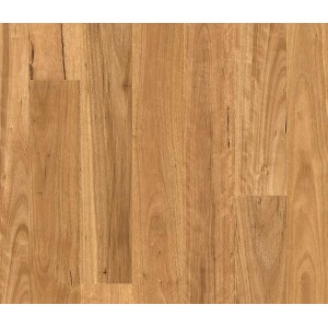 COLONIAL BLACKBUTT LAMINATE COLONIAL LPE11000