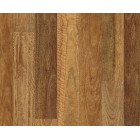 COLONIAL SPOTTED GUM LAMINATE COLONIAL LPE11001