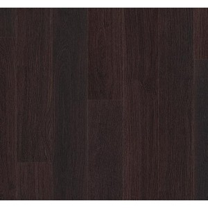 BLACK VARNISHED OAK, PLANKS LAMINATE ELIGNA UM1306