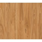 BLACKBUTT LAMINATE ELIGNA U1691