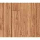 BLACKBUTT LAMINATE LARGO LPU1996