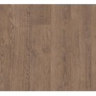 NATURAL RUSTIC OAK, PLANKS LAMINATE LARGO LPU1397