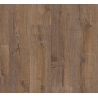 CAMBRIDGE OAK DARK LAMINATE LARGO LPU1664