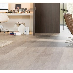 AUTHENTIC OAK, PLANKS LAMINATE LARGO LPU1505