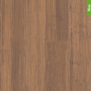 Quick-Step ARC Bamboo Ceruse