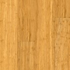 Quick-Step ARC Bamboo Natural