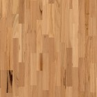 ReadyFlor Blackbutt 3 Strip