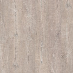 Quick-Step Livyn Essential Patina Oak Light Grey