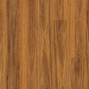 Quick-Step Livyn Essential Spotted Gum